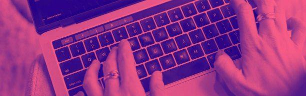 ¿Qué es SAP Hana? Las 5 claves