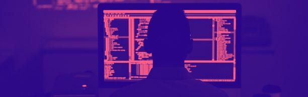 Aprender Python desde cero: conviértete en programador