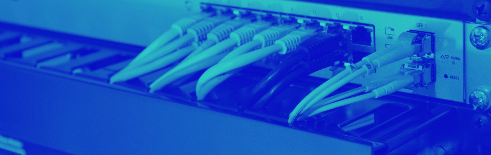 Aprender redes cisco desde cero: profesionales del futuro