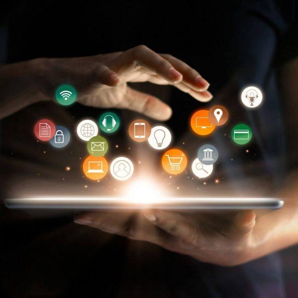 Especialización en Marketing Digital