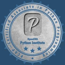 Python Essentials