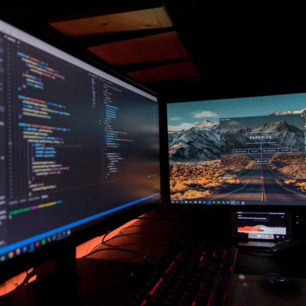 Programación web Front-End: HTML5, CSS3 y JavaScript