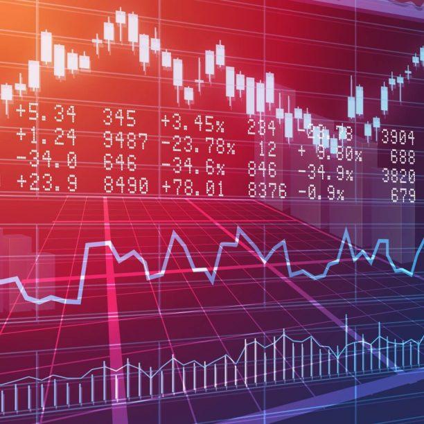 Consultoría SAP Controlling e Inversiones (CO & IM)