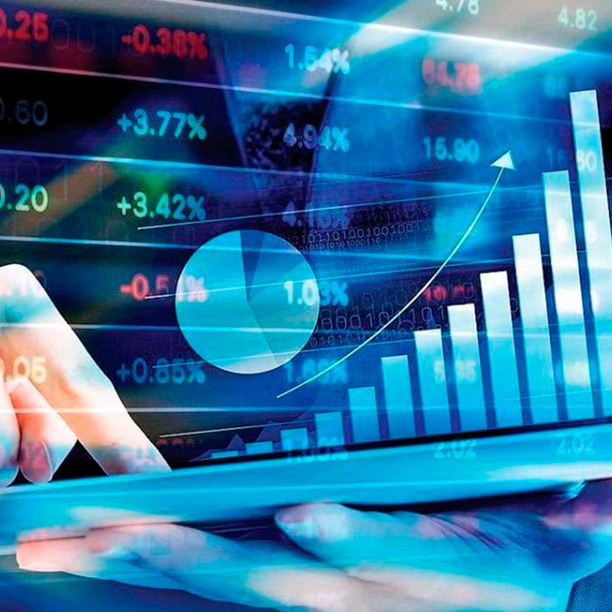 Consultoría SAP Ventas (SD)