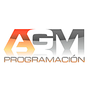 agm-programacion