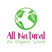 all-natura