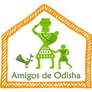 amigos-odisha