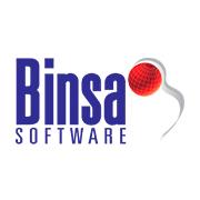 binsa