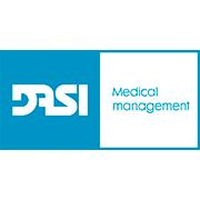 dasi-medical