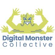 digital-monster