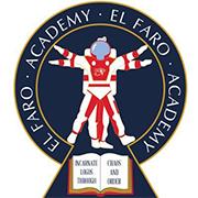 el-faro-academy