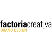factoria-creativa