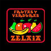 frutas-zelaia