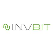 invbit