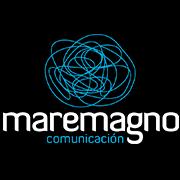 maremagno