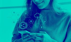 Marketing y comunicación digital: la importancia del mensaje