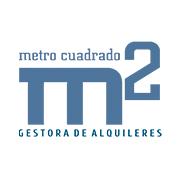 metro-cuadrado