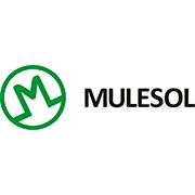 mulesol
