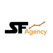 sf-agency