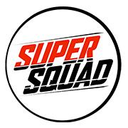 super-squad