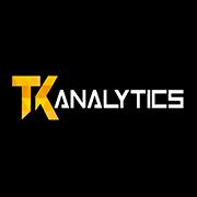 tk-analytics