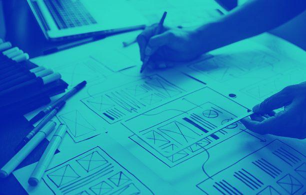 5 Pasos para crear tu propia página web