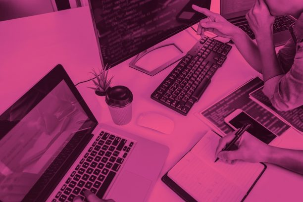 Diferencias entre sitio web y página web