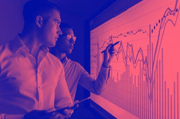 Estudiar Big Data: Dónde y cómo hacerlo
