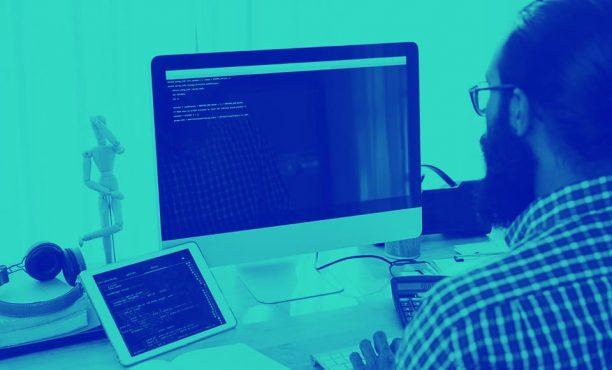 Java o Python: ¿cuál es mejor?