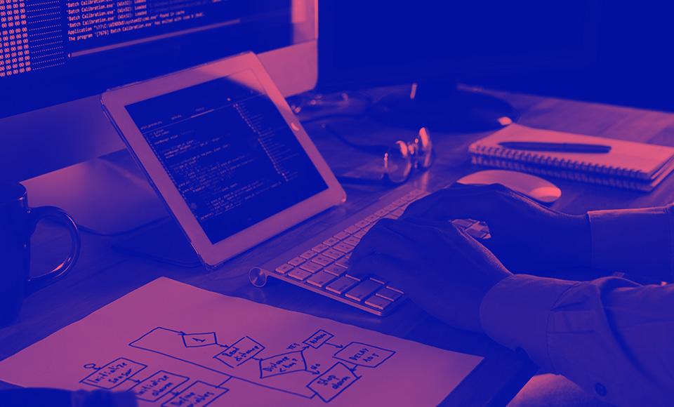 ¿Cuál es la clasificación de los lenguajes de programación?