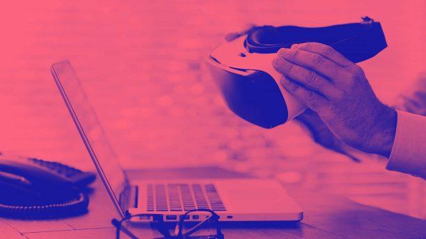 ¿Estás formado para trabajar en la nueva era digital?