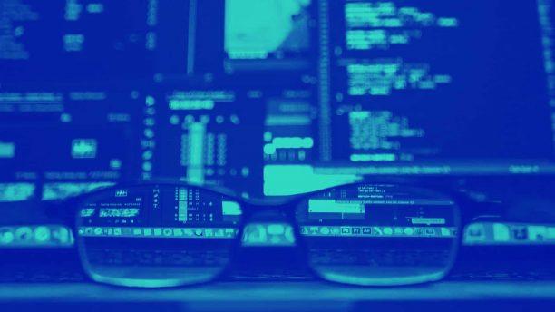 Puede que Linux no haya conquistado tu escritorio, pero sí tu futuro