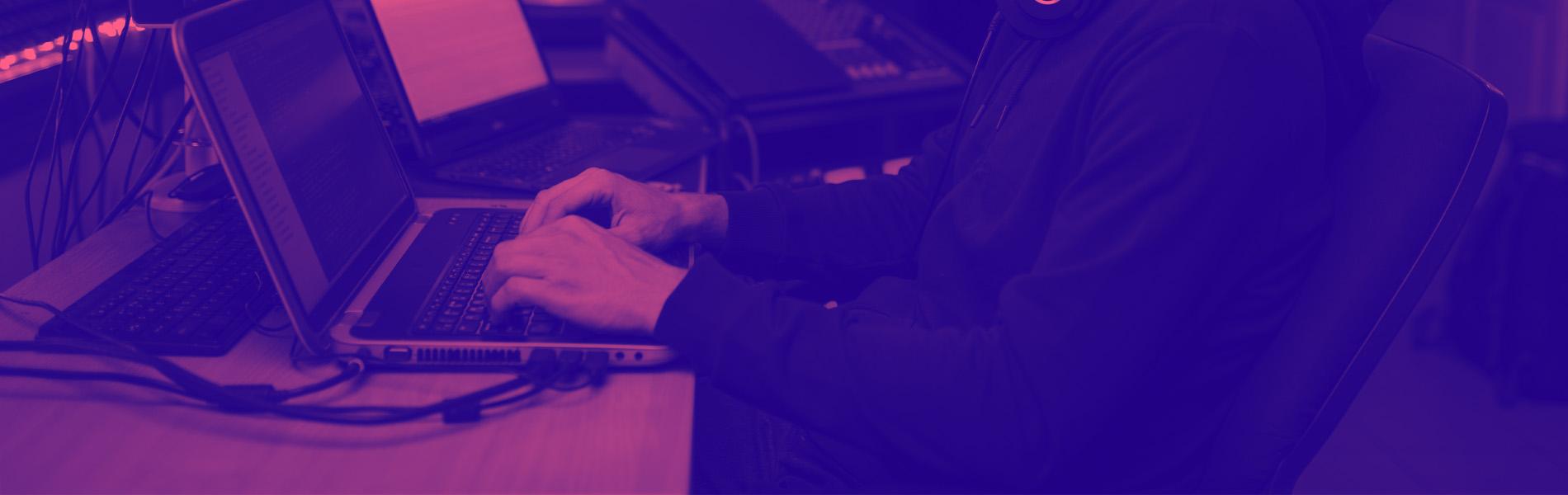 ¿Qué es SDK? Descubre los kits de desarrollo de software