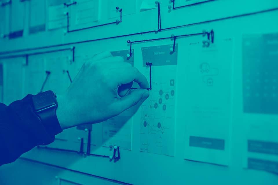 El papel del técnico de marketing con el UX: la experiencia de usuario