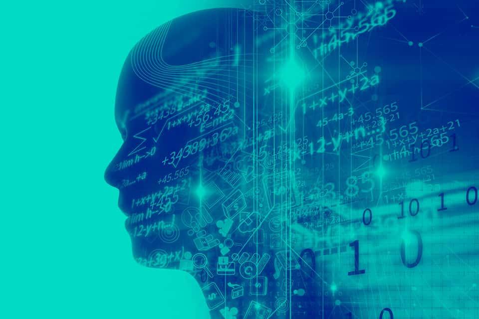 Inteligencia Artificial con Python: los secretos de sus algoritmos