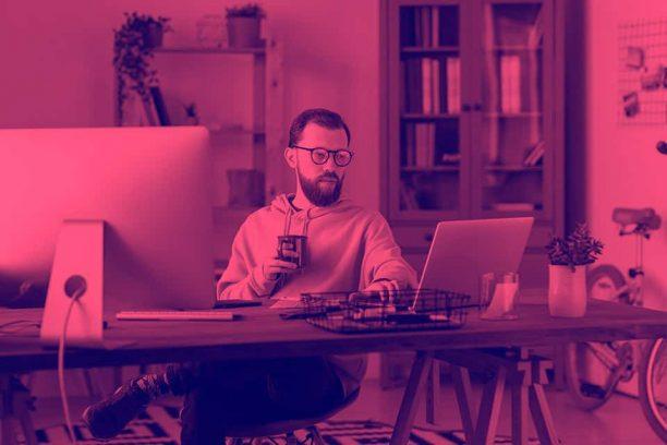 El arquitecto de software no es un desarrollador, ¡no los confundas!