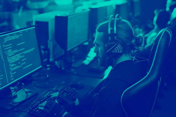 Blueprints Unreal: crea videojuegos de forma visual y fácil