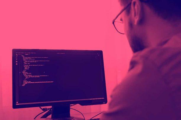 Certificación Java: qué es y para qué sirve tener una