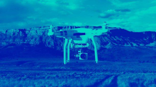 ¿Quieres conocer algunas de las ciudades descubiertas por drones?