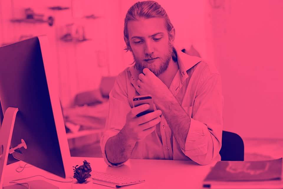 ¿Cómo vender una app desarrollada por ti?
