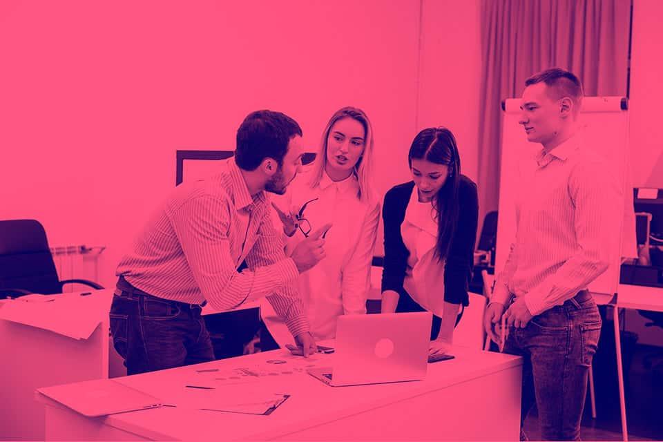 Trabajar en Marketing Digital: ¿qué es un consultor SEO?
