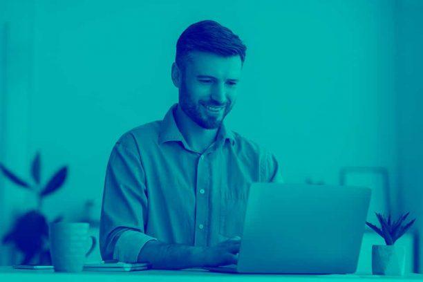 Curso SAP Burgos: tu futuro como consultor