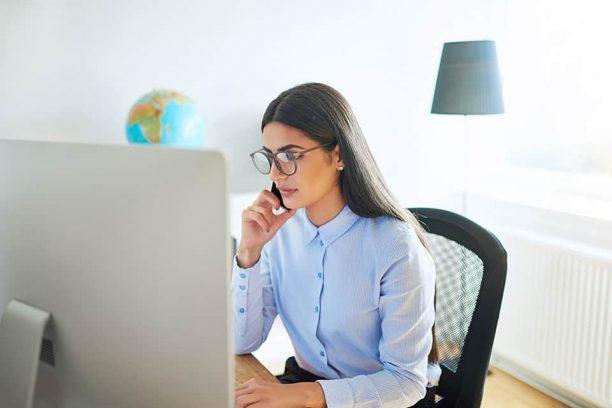 Curso SAP Getafe: trabaja como consultor