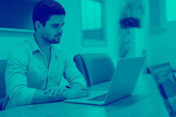 Curso SAP Granada: trabaja como consultor