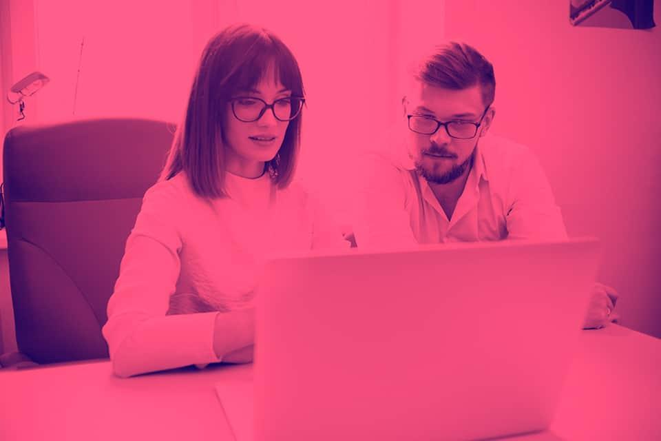 Curso SAP Murcia: conviértete en consultor