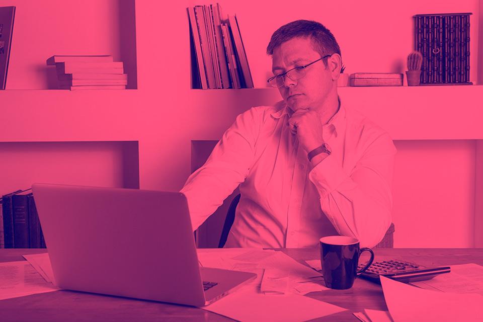 Curso SAP Navarra: fórmate para ser consultor