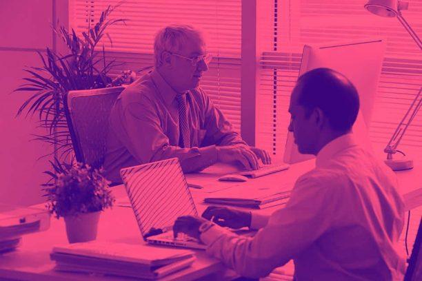 Curso SAP Pamplona: formación para ser consultor