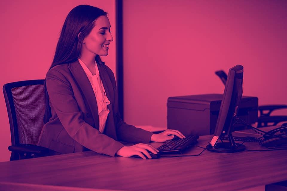 Curso SAP Santiago: formación para ser consultor