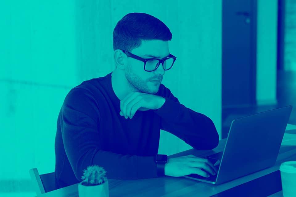 Curso SAP Valencia: fórmate para ser consultor SAP