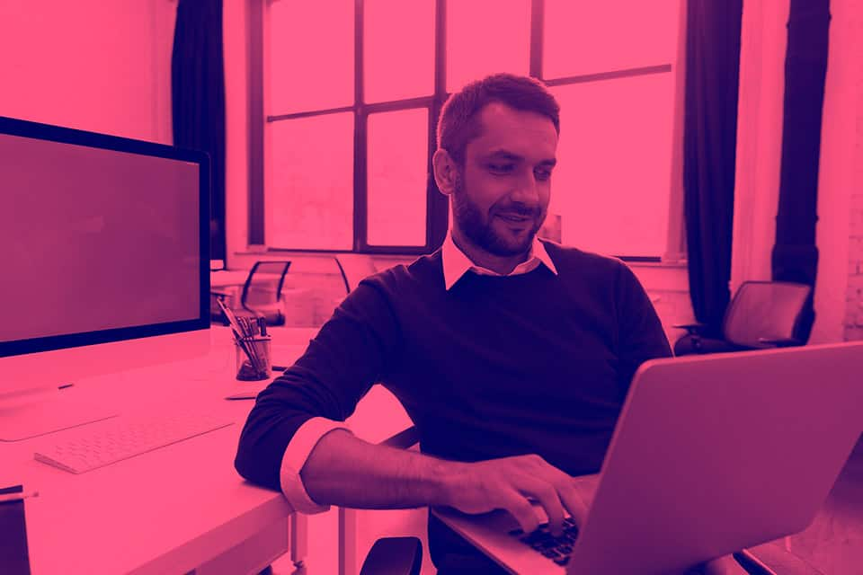 Curso SAP Vigo: formación para ser consultor